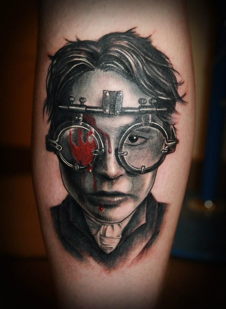 geks-tattoo