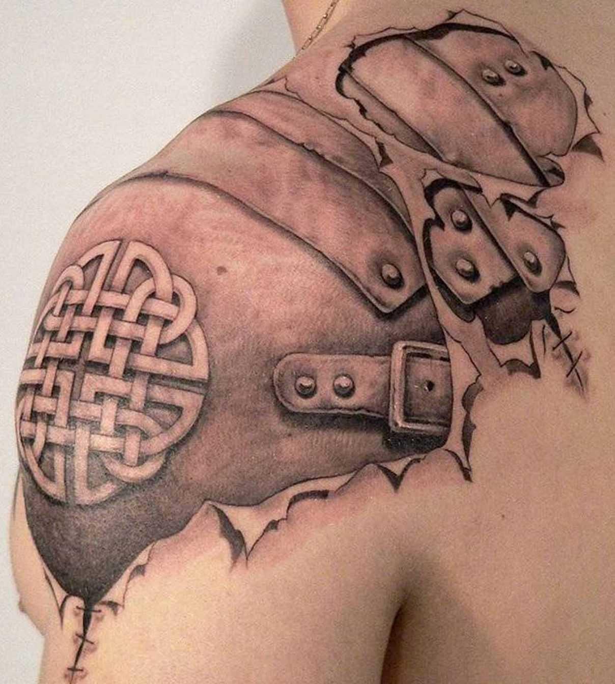 mans-tattoo-4