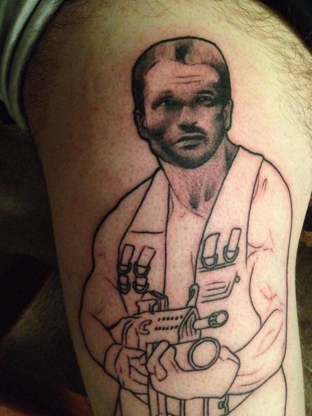 mans-tattoo