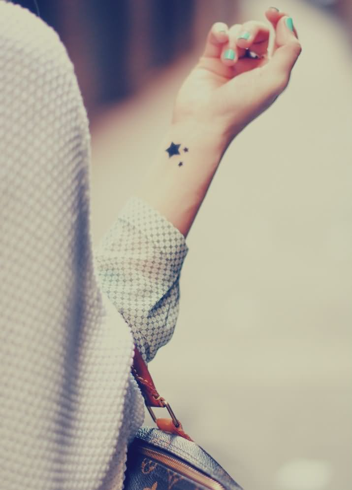 tiny tattoos for women ideas and designs for girls