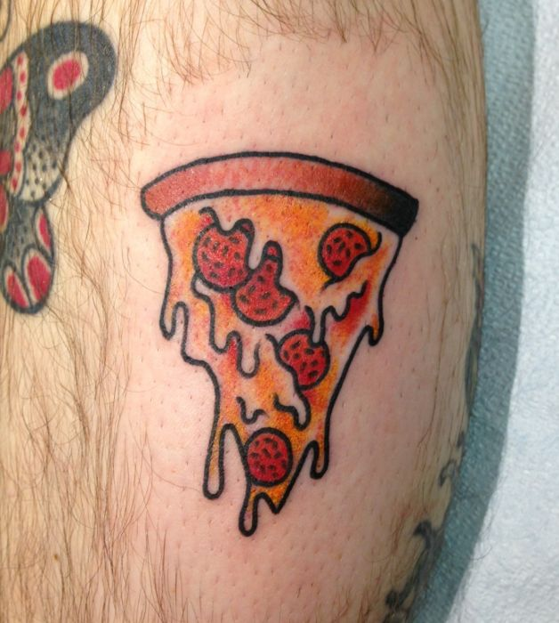 Dick but tattoo galleries 332