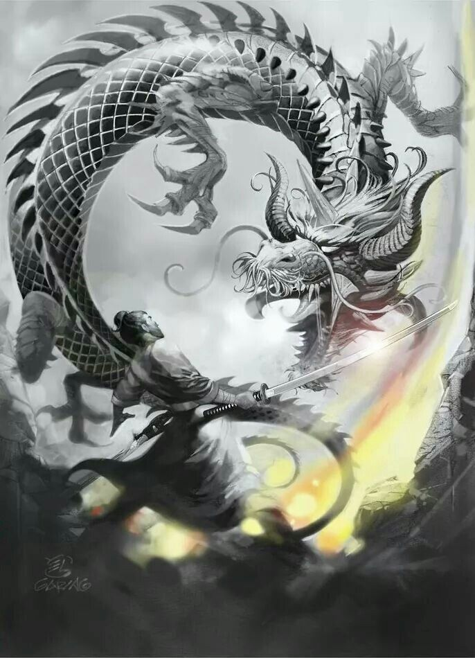 Dragon Sleeve Japanese Dragon Tattoos Japanese Tattoo Designs