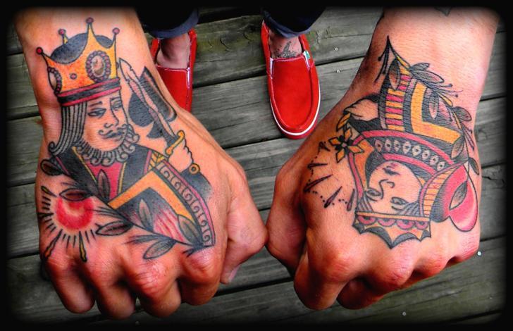 High Street Tattoo