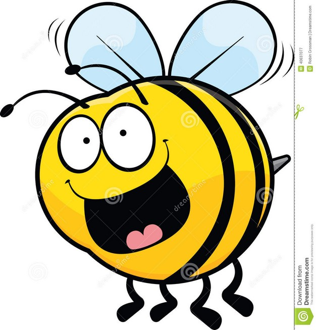 Bee Hive Tattoo Design photo - 1