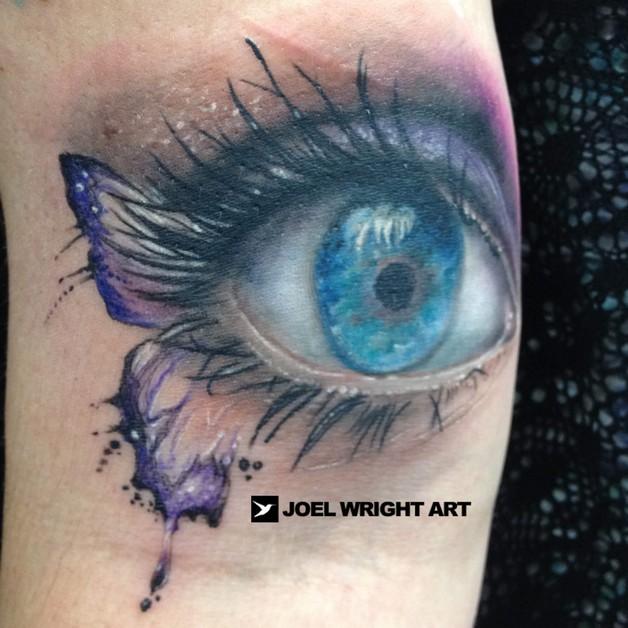 66117d91ff470 Cher Lloyd Hand Tattoo Design