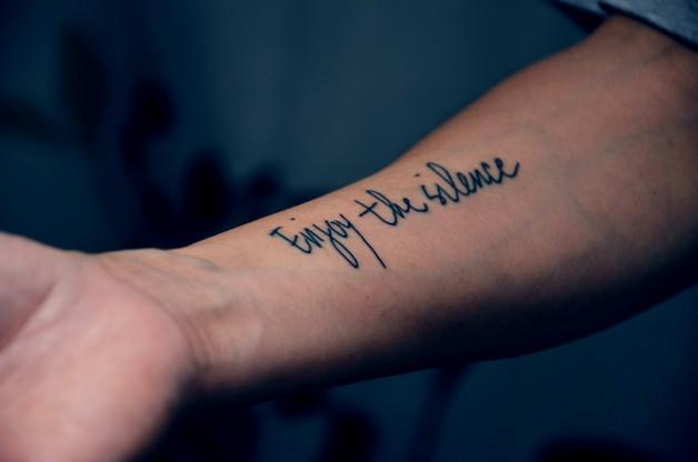 Tattoo designs tattoo word designs tattoo designs words tattoo - Tattoo Designs Tattoo Word Designs Tattoo Designs Words Tattoo 49