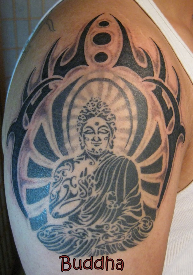 strum buddhist single men The respect accorded to women in buddhist society and the special status accorded to women with children and pregnant women explains this attitude according to the buddha, women are capable.
