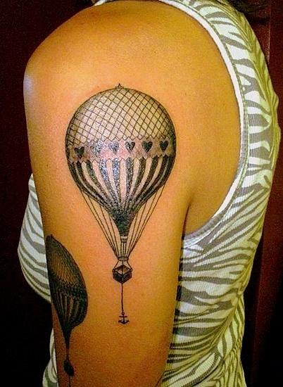 small dream catcher tattoo on wrist photo - 2