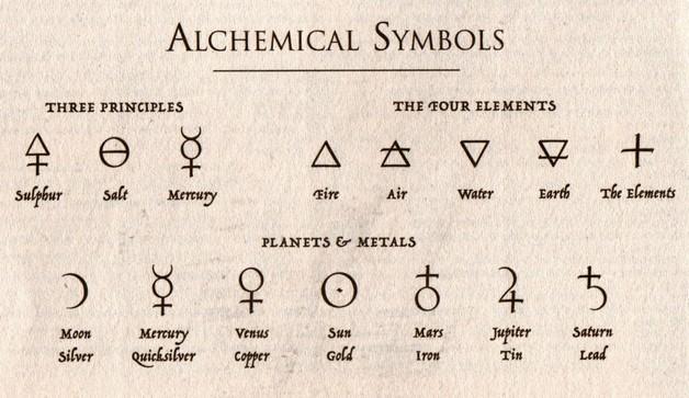 Sun of arabic symbols tattoo design all tattoos for men sun of arabic symbols tattoo design photo 1 biocorpaavc
