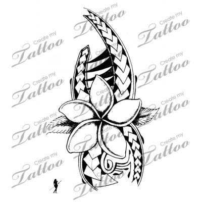 18 Luxury How To Draw A Samoan Tattoo Step By Step